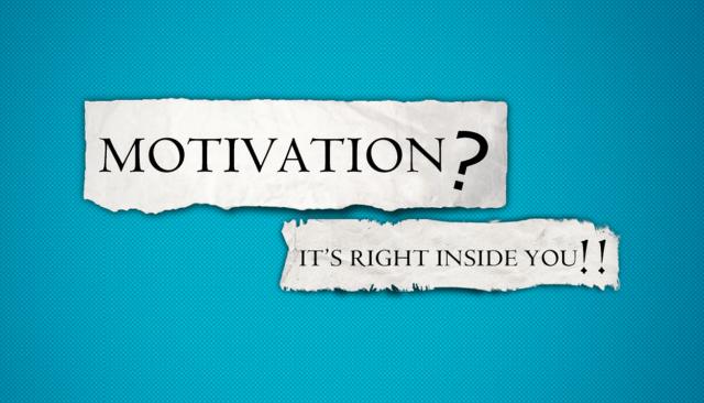 Motivatietips om te starten met hardlopen