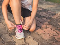 Beginnen met hardlopen als je fibromyalgie hebt